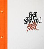 Get Stewed