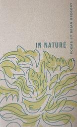 In Nature