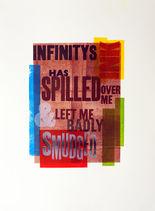 Infinitys Ink