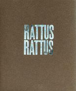 Rattus Rattus